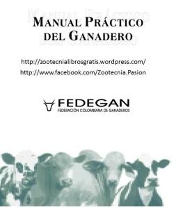 34. MANUAL PRACTICO GANADERO