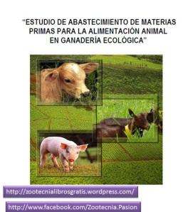 39. Estudi_materies_primeres_alimentacio_eco
