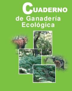 42. Manual ganaderia ecologica
