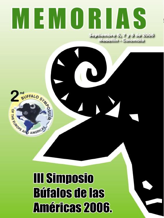 44. Libro Completo de bufalos | ZOOTECNIA & VETERINARIA ES MI PASIÓN ...