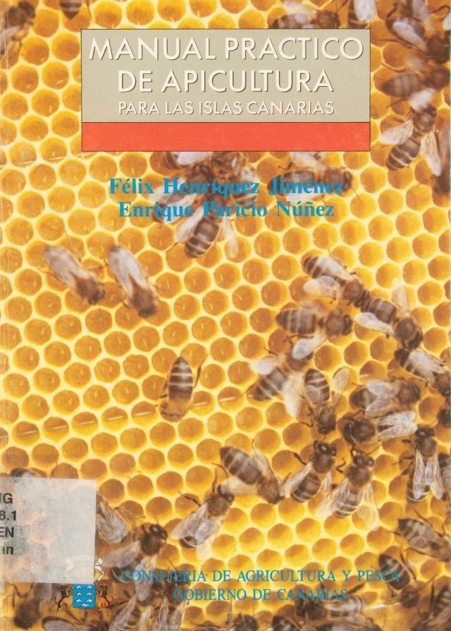 45. Manual practico de apicultura