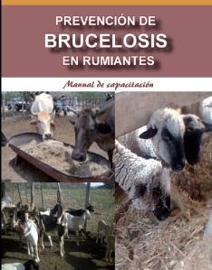 54. 2 MANUAL BRUCELOSIS