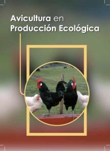 62. Avicultura en produccion ecologica