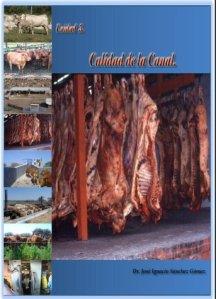 Unidad 5 Calidad de la Carne