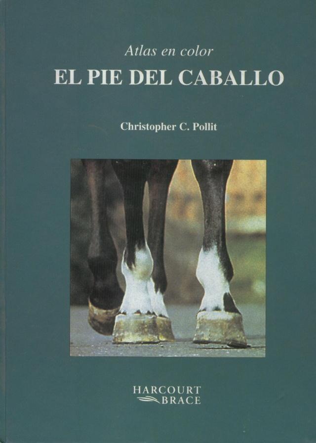 atlas_del_pie_del_caballo