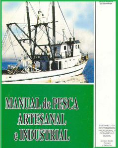 173. manual de pesca colombiana