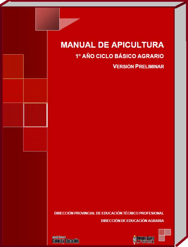 177.Manual de Apicultura