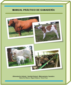 192. manual practico de ganaderia