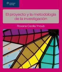 PROYECTO METODOLOGIA E INVESTIGACION