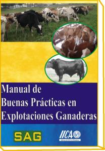 213. Manual de Buenas Practicas en Explotaciones Ganaderas.pdf iica