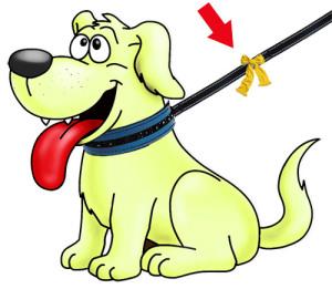 2012-08-14-gulhund