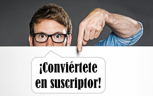 ser_suscriptor