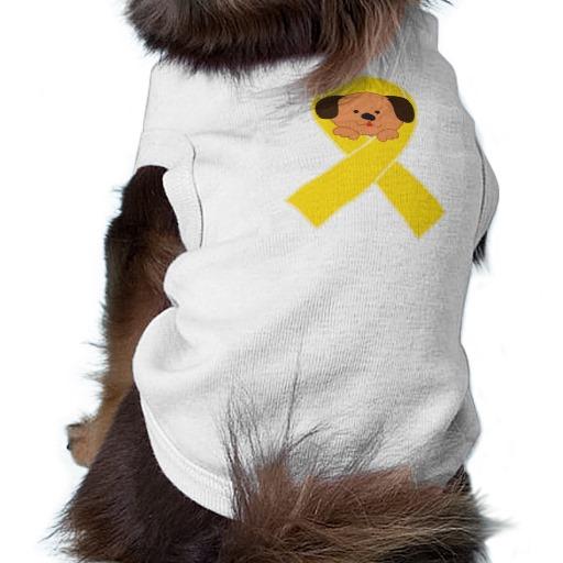 yellow_ribbon_with_cute_dog_shirt-re6965b979b2a467782a5ffc2d00a44f1_v9zic_8byvr_512