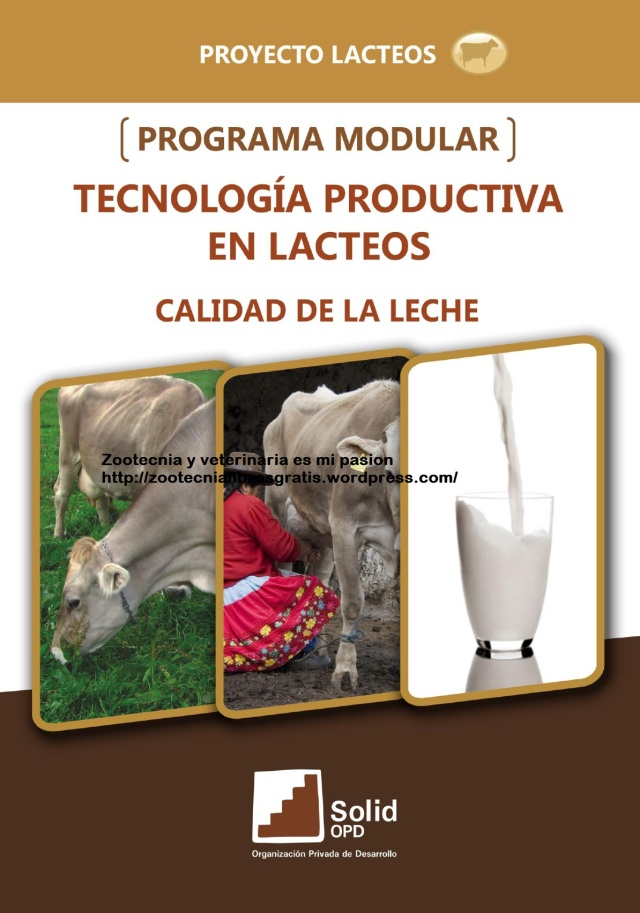 246 tecnologia de lacteos