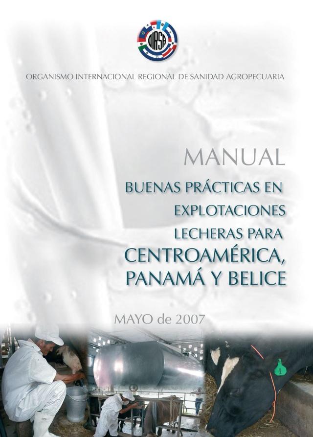418. manual explotaciones lecheras